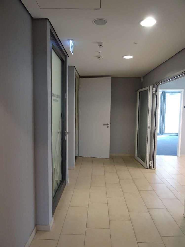 Büros Frankfurt am main, 60329 - Büro - Frankfurt am Main, Innenstadt - F1001 - 10629289