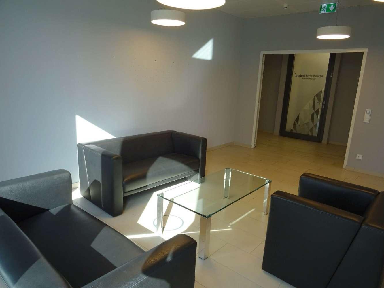 Büros Frankfurt am main, 60329 - Büro - Frankfurt am Main, Innenstadt - F1001 - 10629291