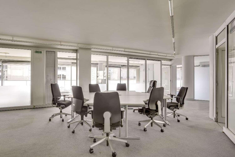 Bureaux Paris, 75016 - 58 AVENUE D'IENA - 10629398