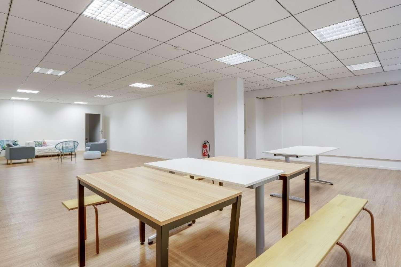 Bureaux Paris, 75002 - 9 RUE DU 4 SEPTEMBRE - 10630734