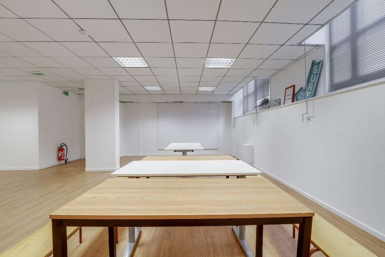 Bureaux Paris, 75002 - 9 RUE DU 4 SEPTEMBRE - 10630736