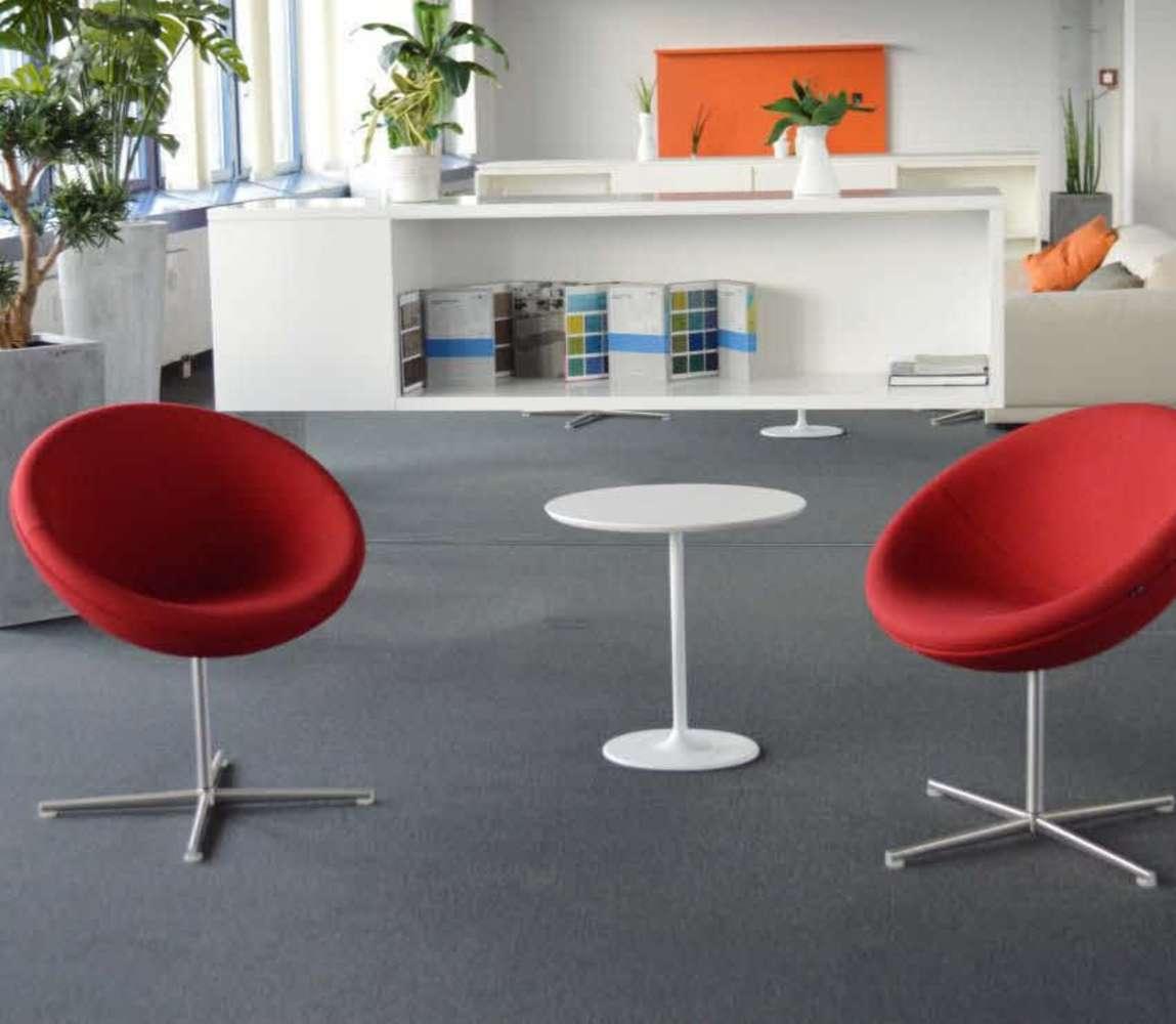 Büros Frankfurt am main, 60439 - Büro - Frankfurt am Main - F0635 - 10633328