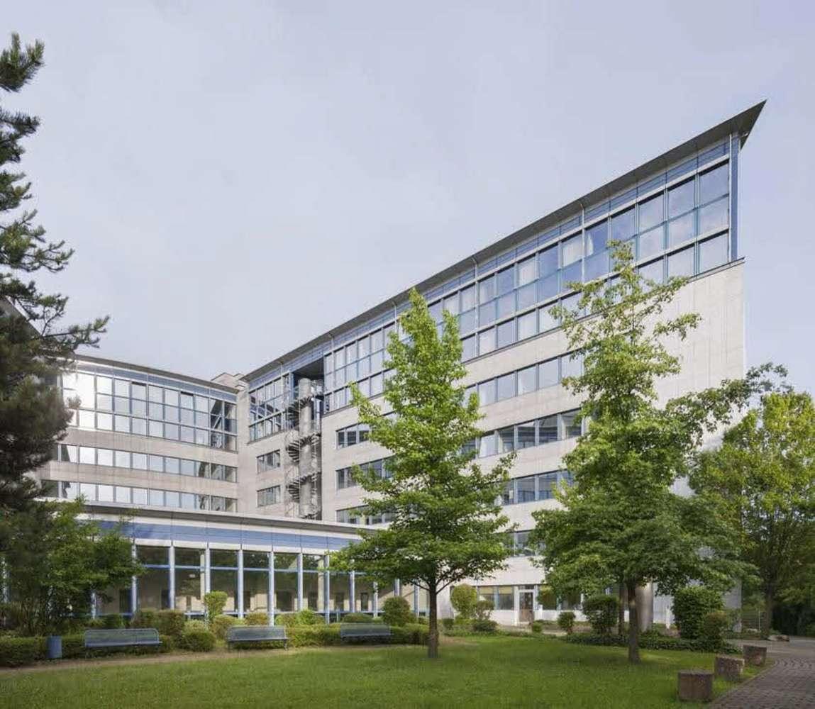 Büros Frankfurt am main, 60439 - Büro - Frankfurt am Main - F0635 - 10633333