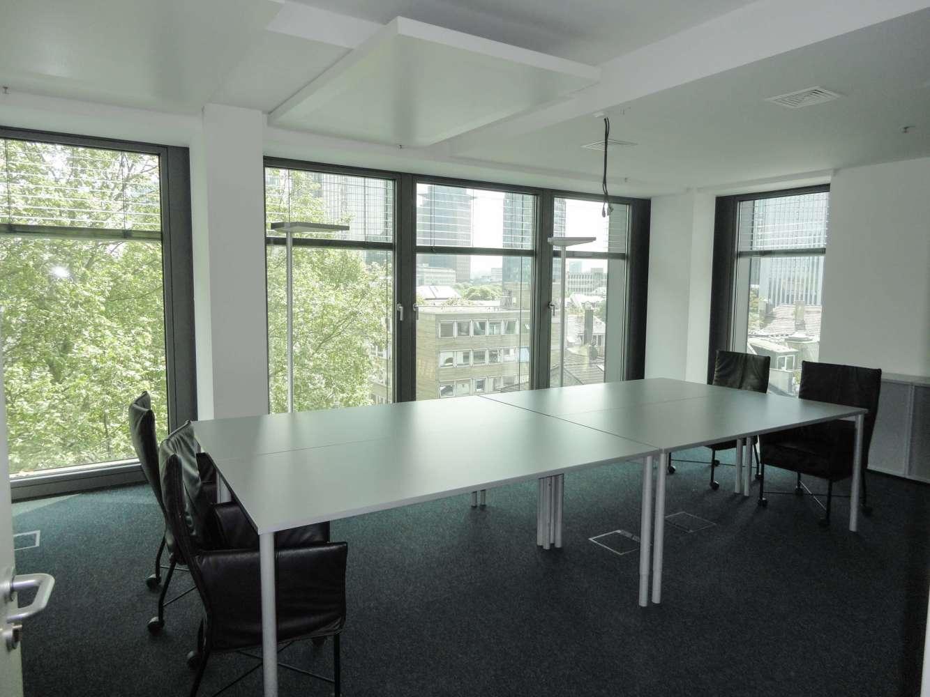 Büros Frankfurt am main, 60325 - Büro - Frankfurt am Main, Westend - F1068 - 10633325