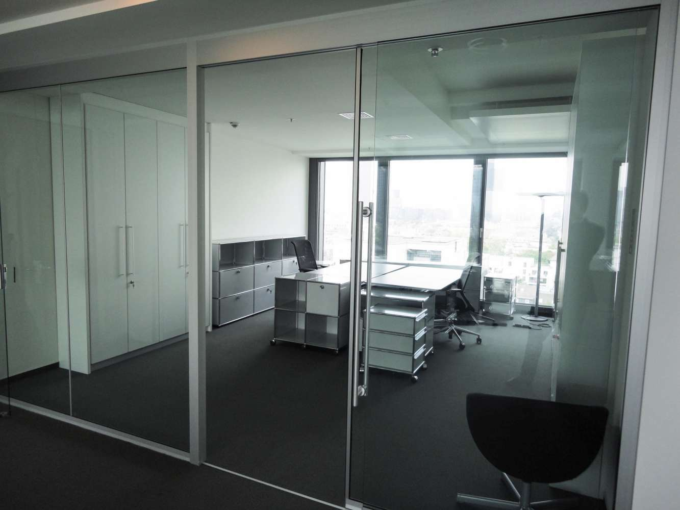 Büros Frankfurt am main, 60325 - Büro - Frankfurt am Main, Westend - F1068 - 10633327
