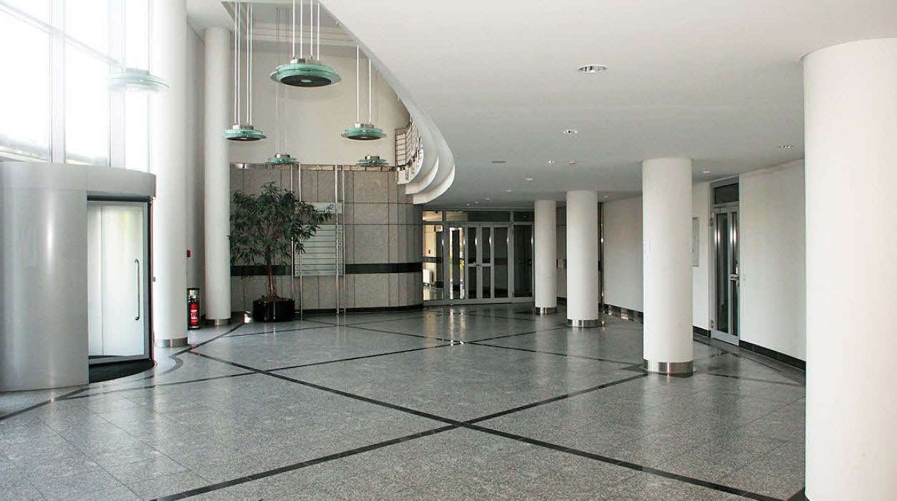 Büros Frankfurt am main, 60439 - Büro - Frankfurt am Main - F0635 - 10633335