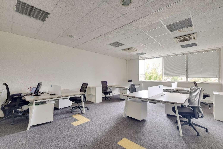 Bureaux Villejuif, 94800 - AXE PARIS - 10639517