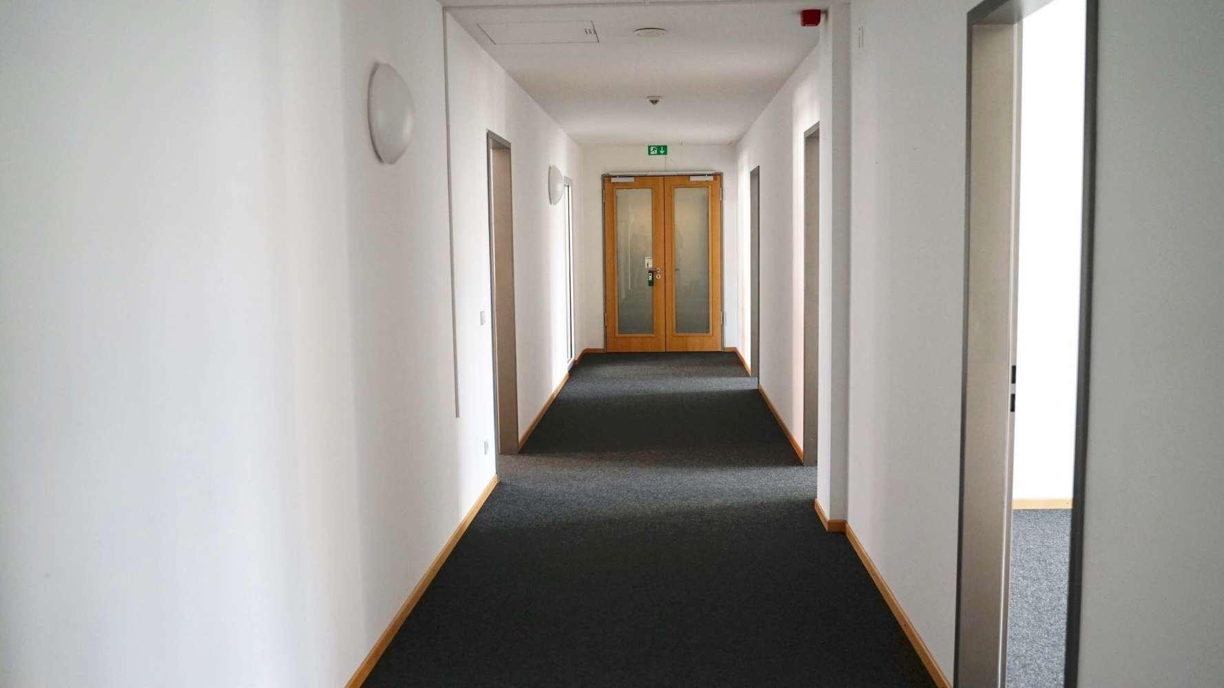 Büros Berlin, 10719 - Büro - Berlin, Charlottenburg - B0357 - 10640994