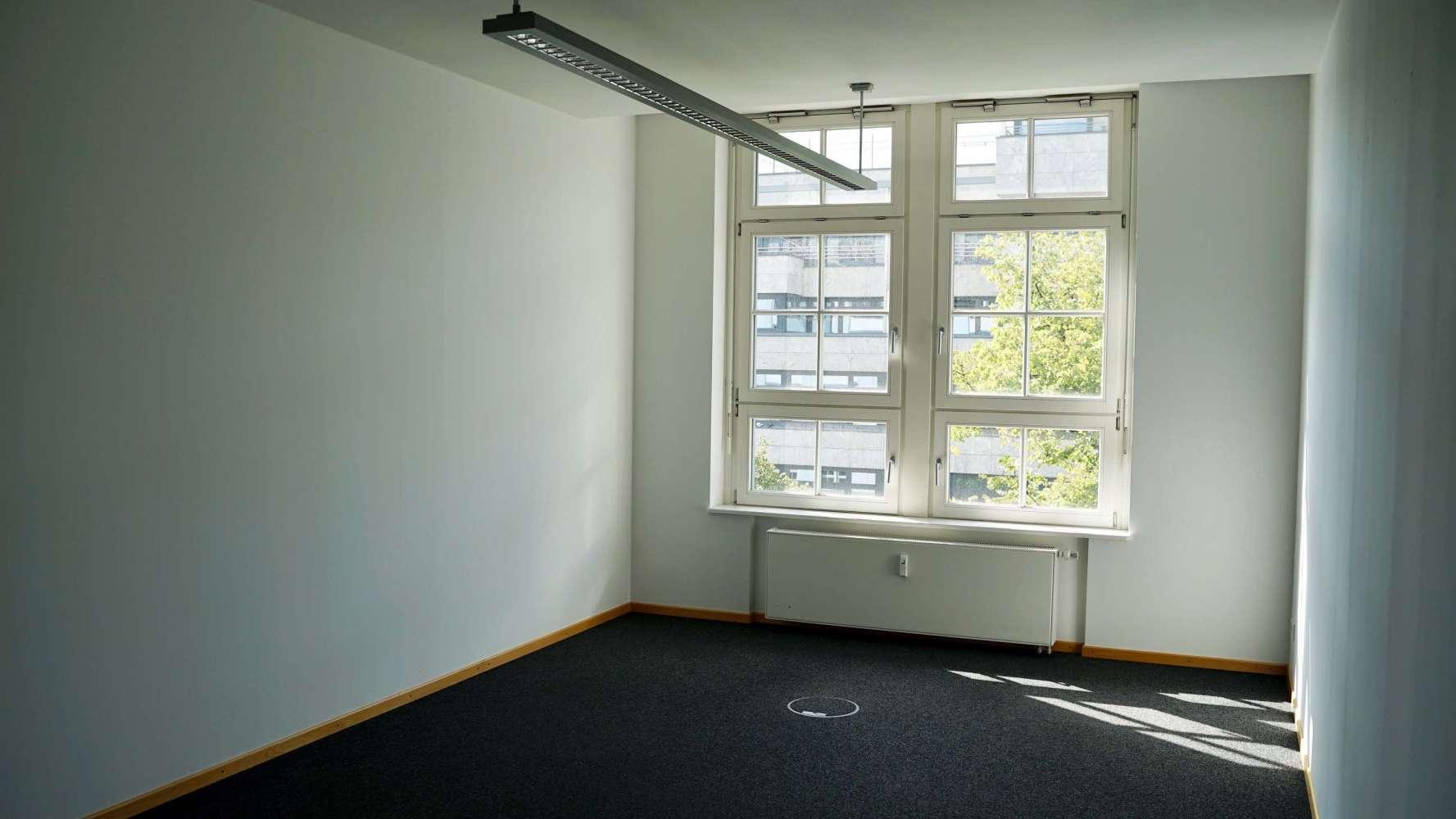 Büros Berlin, 10719 - Büro - Berlin, Charlottenburg - B0357 - 10640997