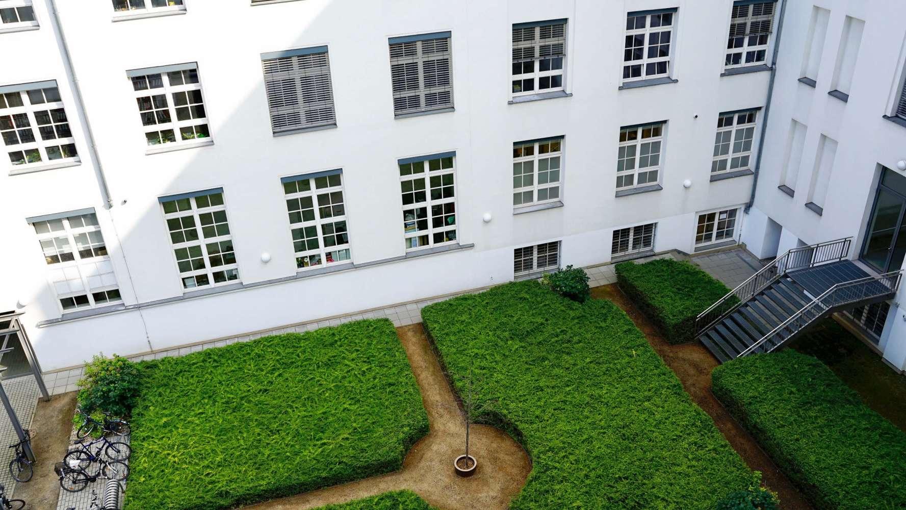 Büros Berlin, 10719 - Büro - Berlin, Charlottenburg - B0357 - 10640998