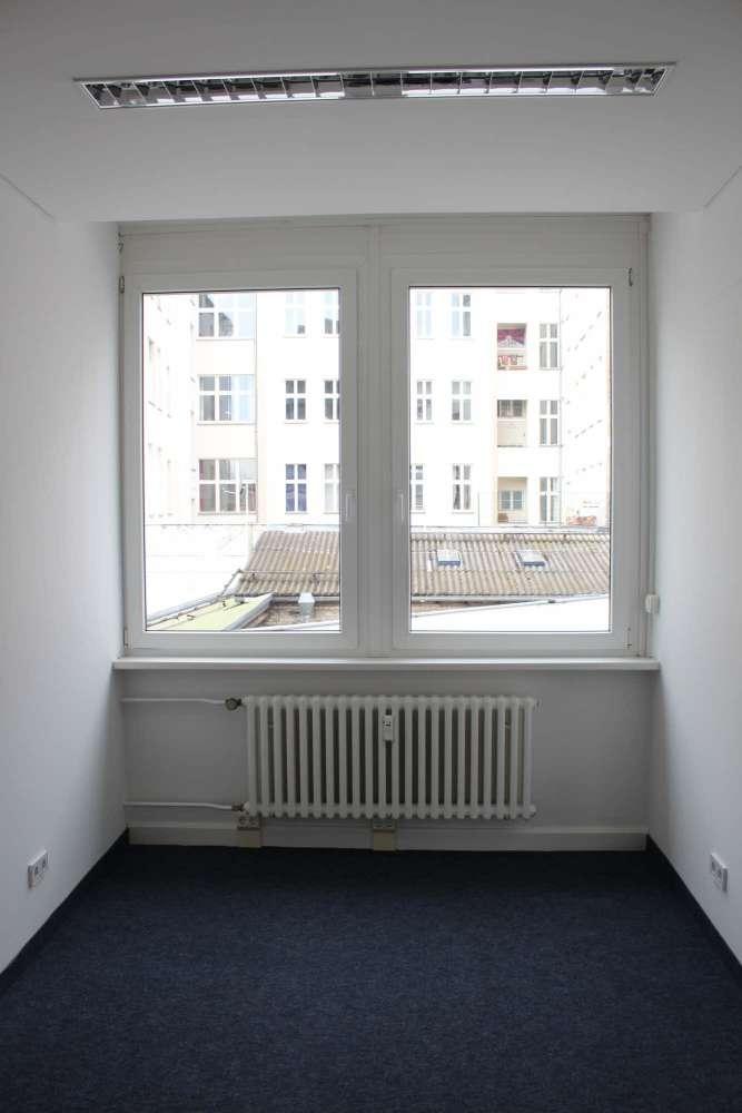 Büros Berlin, 10713 - Büro - Berlin, Wilmersdorf - B1819 - 10641760