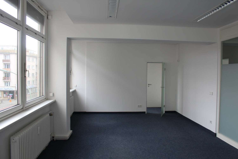 Büros Berlin, 10713 - Büro - Berlin, Wilmersdorf - B1819 - 10641762