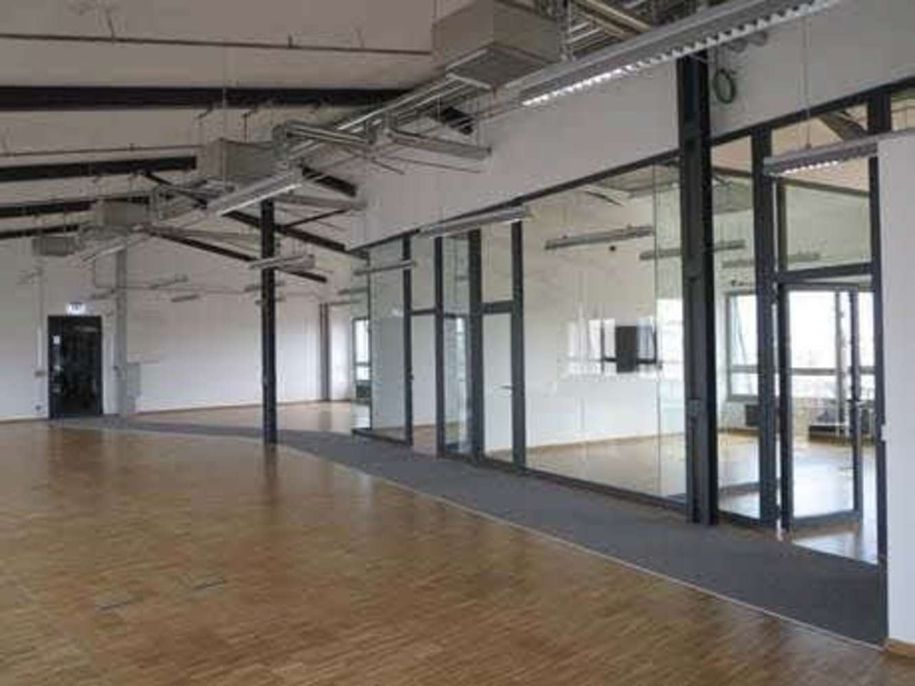 Büros Frankfurt am main, 60486 - Büro - Frankfurt am Main, Bockenheim - F0170 - 10641763