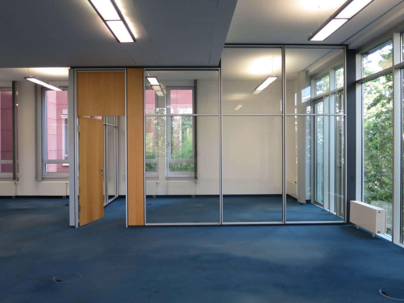 Büros Frankfurt am main, 60598 - Büro - Frankfurt am Main, Sachsenhausen - F2166 - 10641782