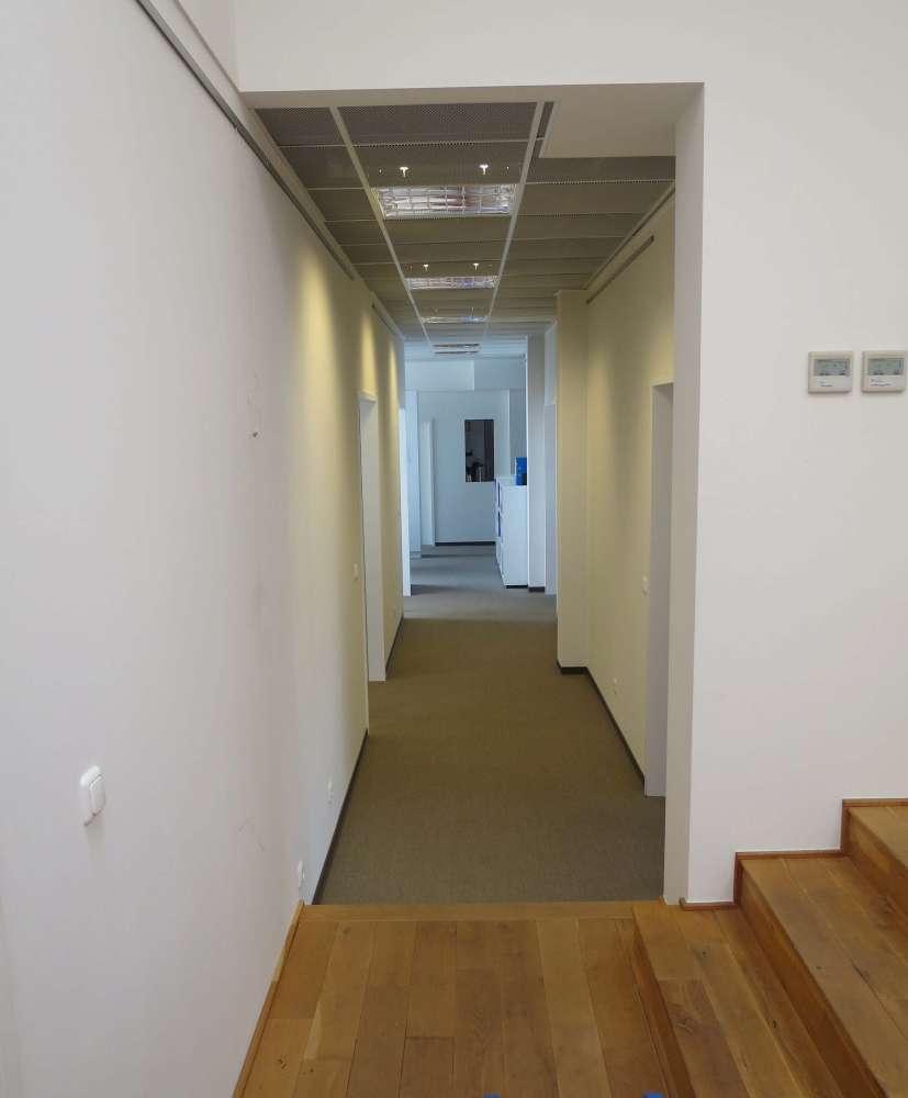 Büros Frankfurt am main, 60311 - Büro - Frankfurt am Main, Innenstadt - F0728 - 10641787