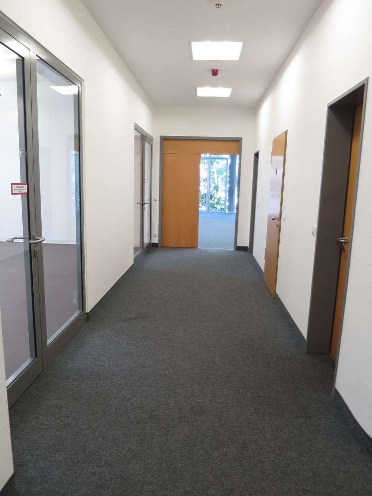 Büros Frankfurt am main, 60598 - Büro - Frankfurt am Main, Sachsenhausen - F2166 - 10641786
