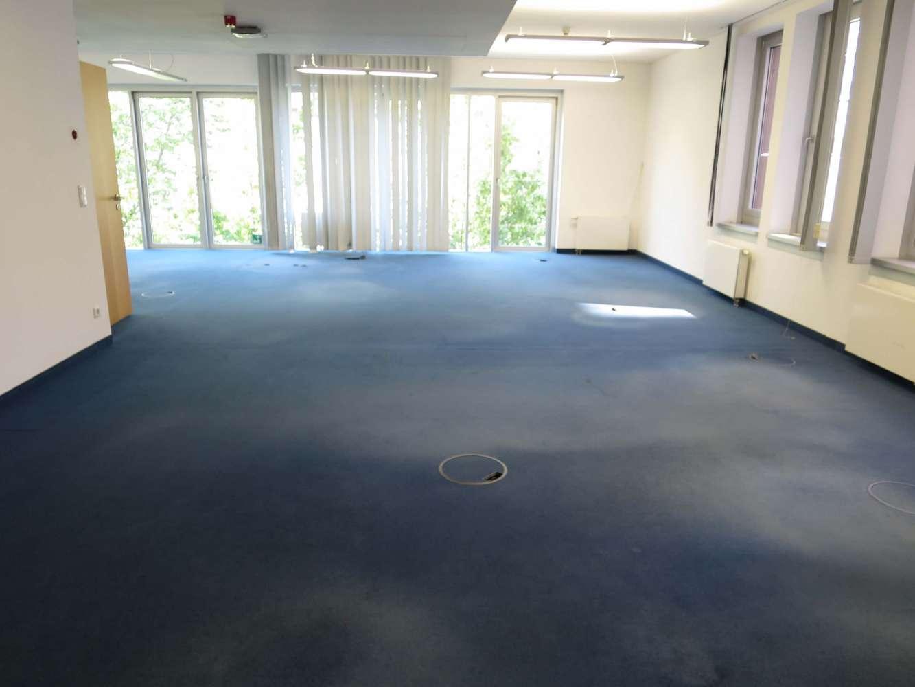 Büros Frankfurt am main, 60598 - Büro - Frankfurt am Main, Sachsenhausen - F2166 - 10641785