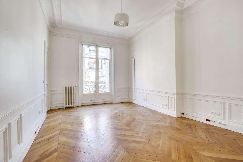 Bureaux Paris, 75016 - 88 AVENUE KLEBER - 10642498