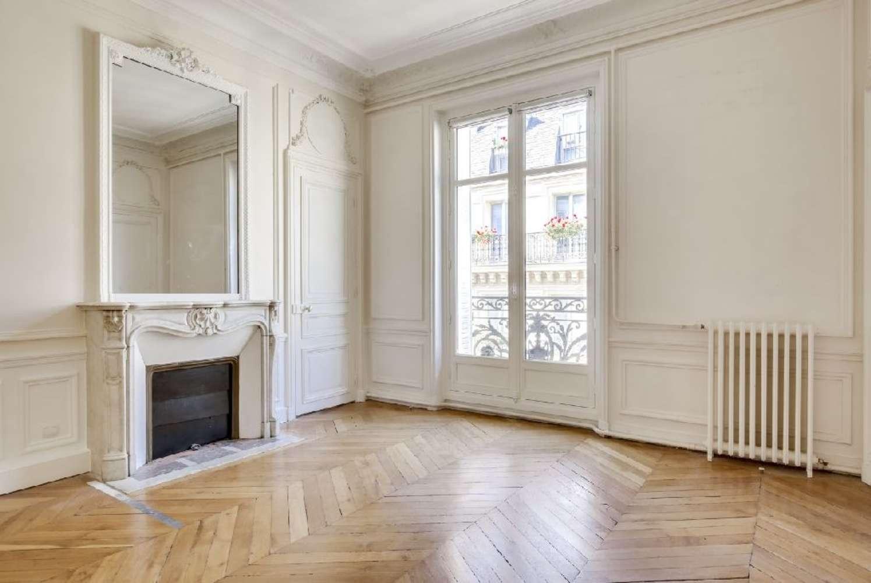 Bureaux Paris, 75016 - 88 AVENUE KLEBER - 10642499
