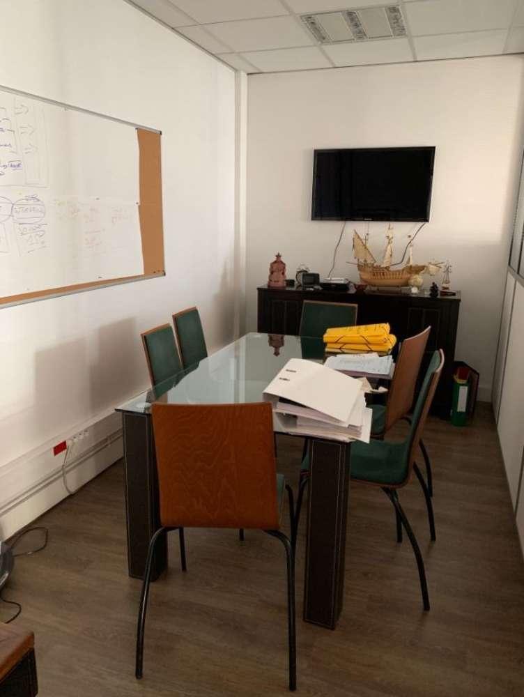 Bureaux Clichy, 92110 - 16 RUE HENRI BARBUSSE - 10642569