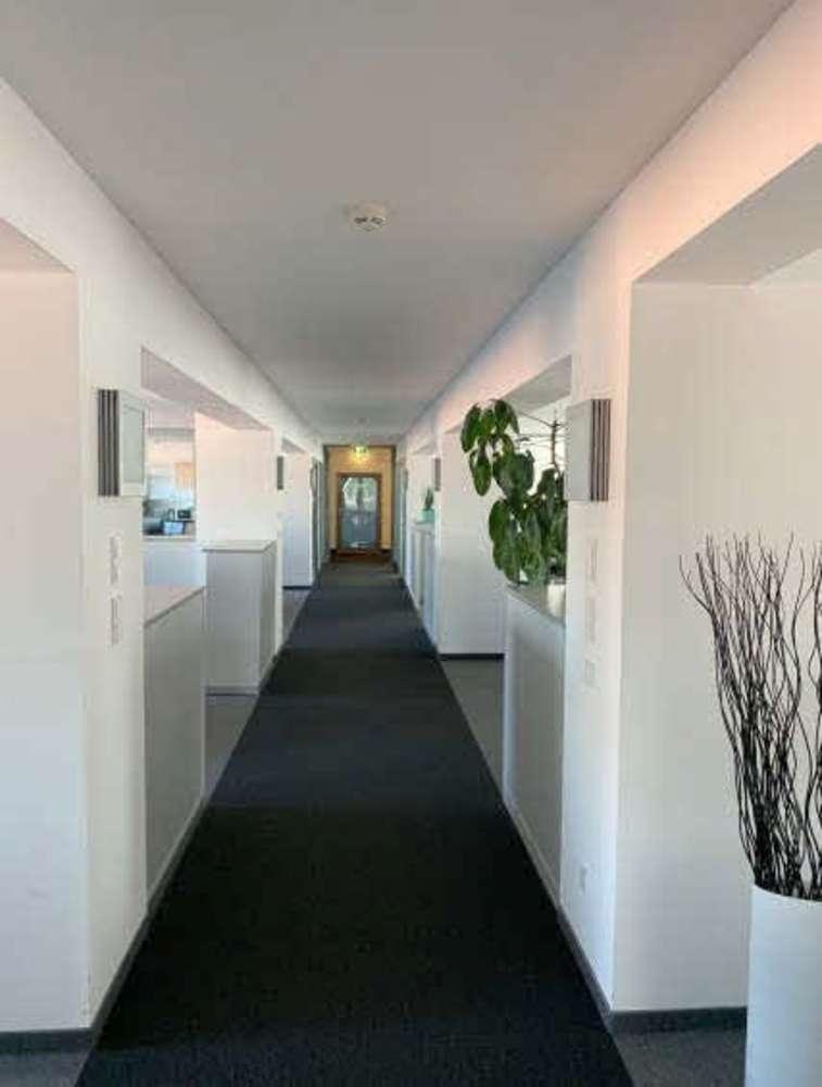 Büros Frankfurt am main, 60314 - Büro - Frankfurt am Main, Ostend - F0294 - 10642595