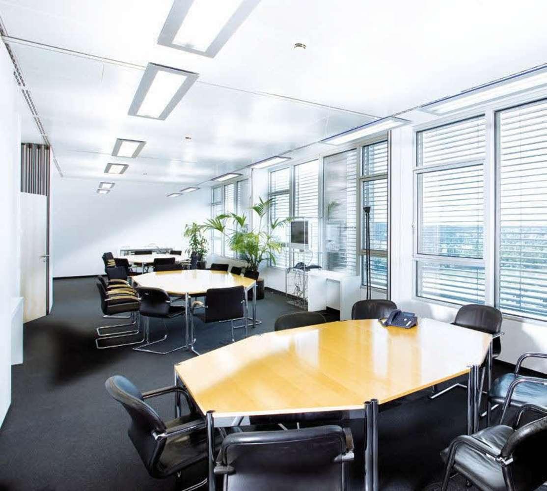 Büros Frankfurt am main, 60314 - Büro - Frankfurt am Main, Ostend - F0294 - 10642592