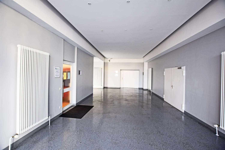 Büros Nürnberg, 90429 - Büro - Nürnberg, Muggenhof - M1627 - 10644740