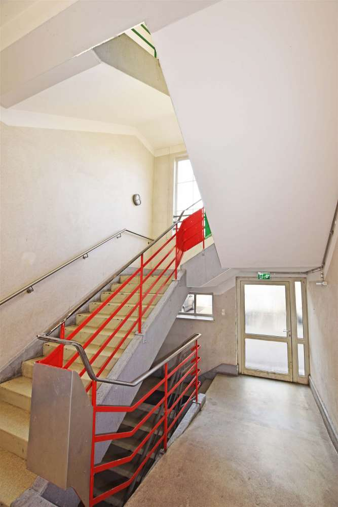 Büros Nürnberg, 90429 - Büro - Nürnberg, Muggenhof - M1627 - 10644742