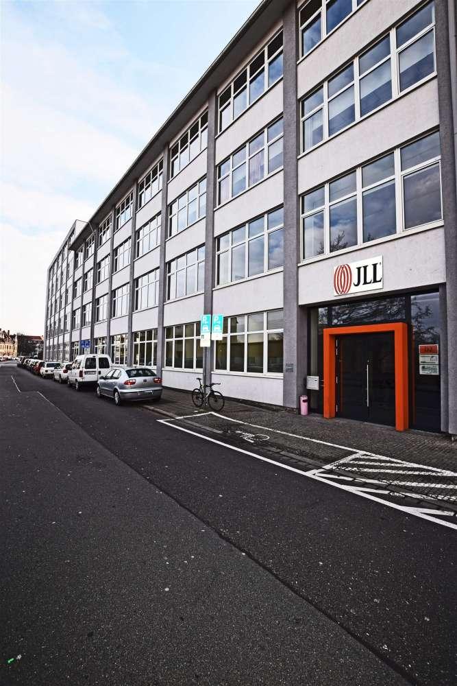 Büros Nürnberg, 90429 - Büro - Nürnberg, Muggenhof - M1627 - 10644743