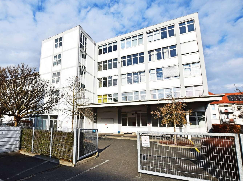 Büros Nürnberg, 90429 - Büro - Nürnberg, Muggenhof - M1627 - 10644744