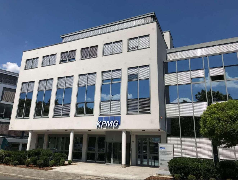 Büros Nürnberg, 90409 - Büro - Nürnberg, Gärten h d Veste - M1628 - 10644772