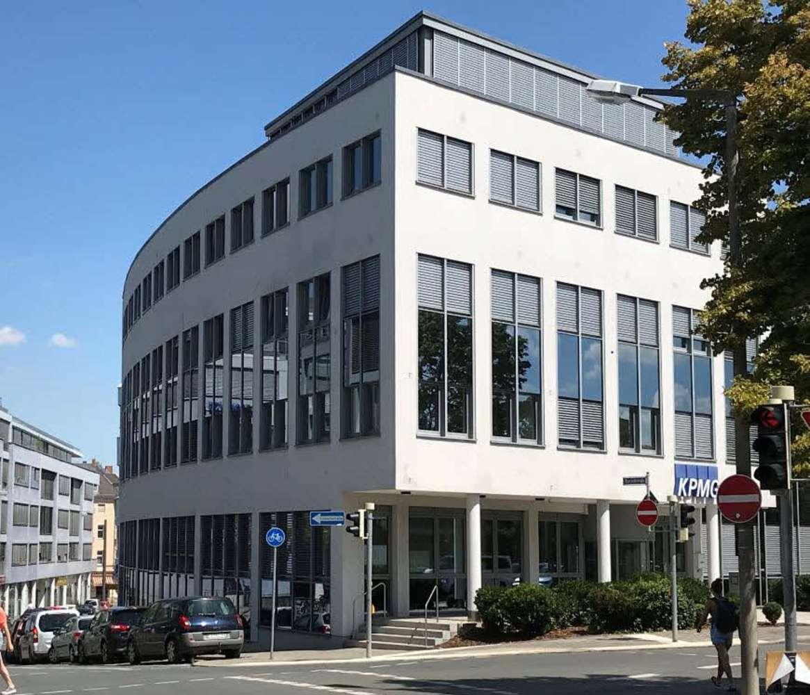 Büros Nürnberg, 90409 - Büro - Nürnberg, Gärten h d Veste - M1628 - 10644771