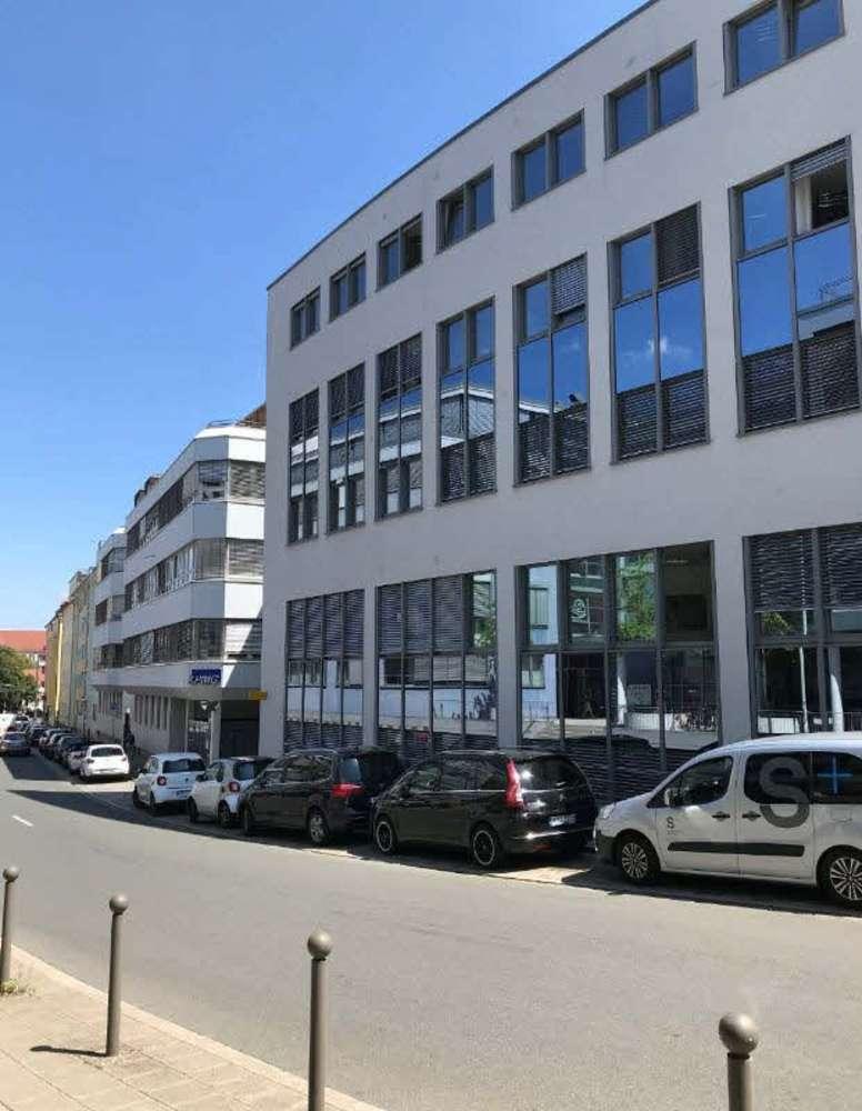 Büros Nürnberg, 90409 - Büro - Nürnberg, Gärten h d Veste - M1628 - 10644773