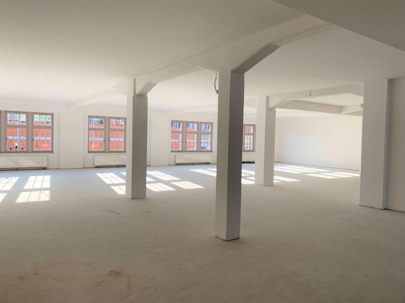 Büros Leipzig, 04109 - Büro - Leipzig, Zentrum - B1820 - 10644776
