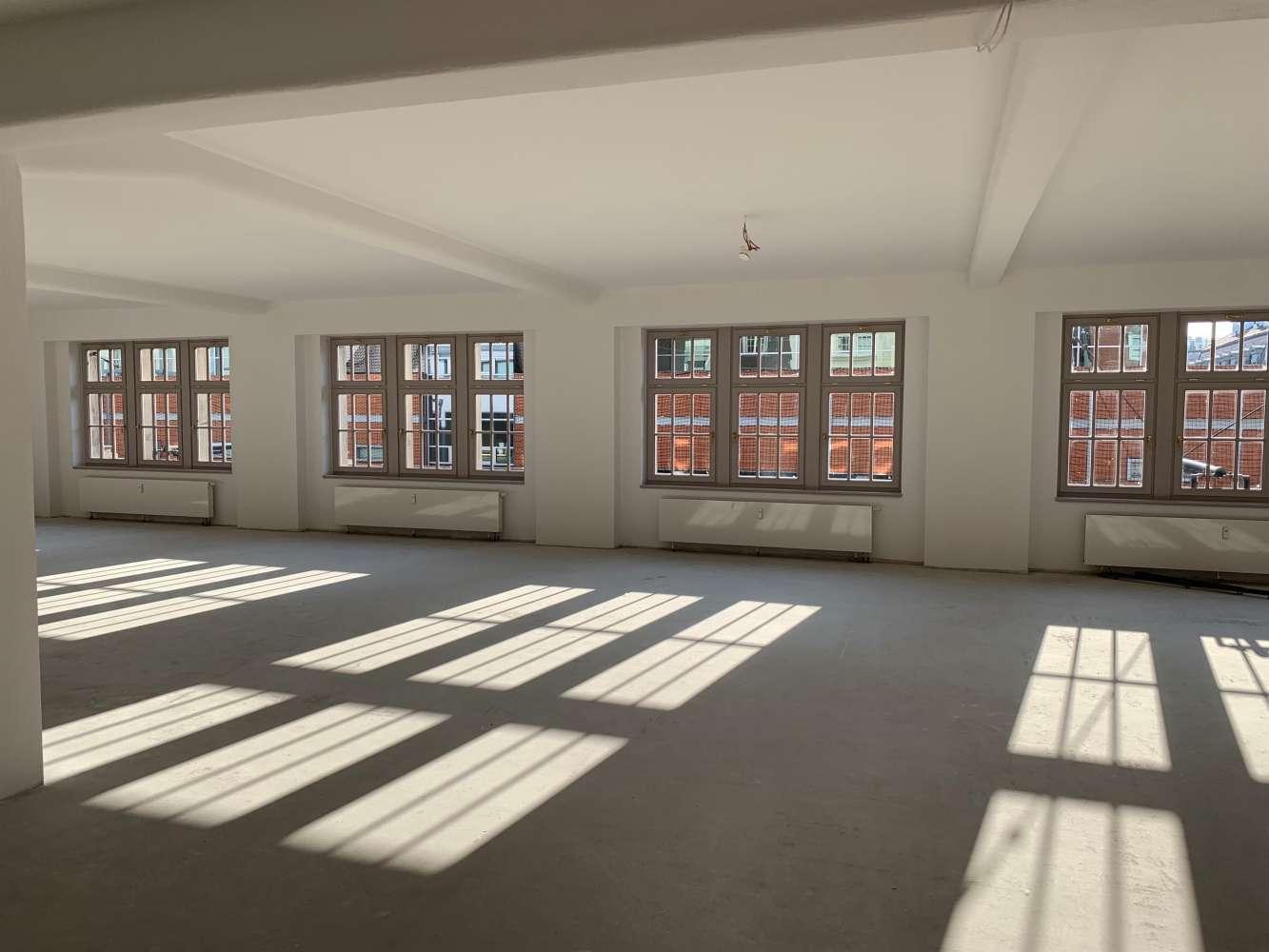 Büros Leipzig, 04109 - Büro - Leipzig, Zentrum - B1820 - 10644777