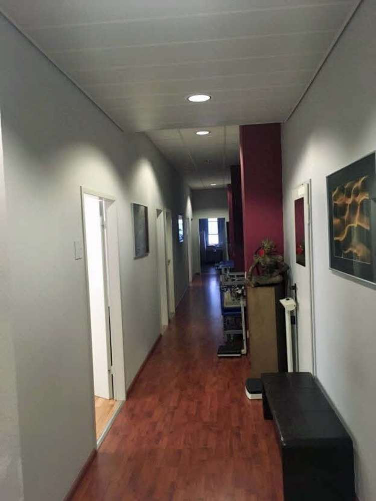 Büros Frankfurt am main, 60329 - Büro - Frankfurt am Main - F2412 - 10645637