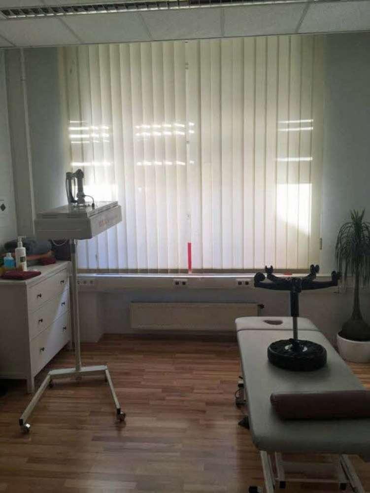 Büros Frankfurt am main, 60329 - Büro - Frankfurt am Main - F2412 - 10645640