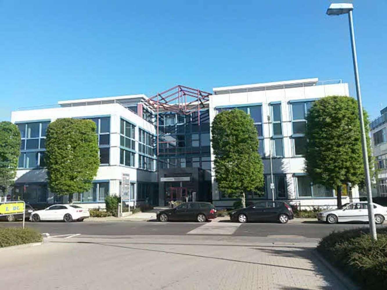 Büros Frankfurt am main, 60437 - Büro - Frankfurt am Main, Nieder-Eschbach - F1908 - 10645643