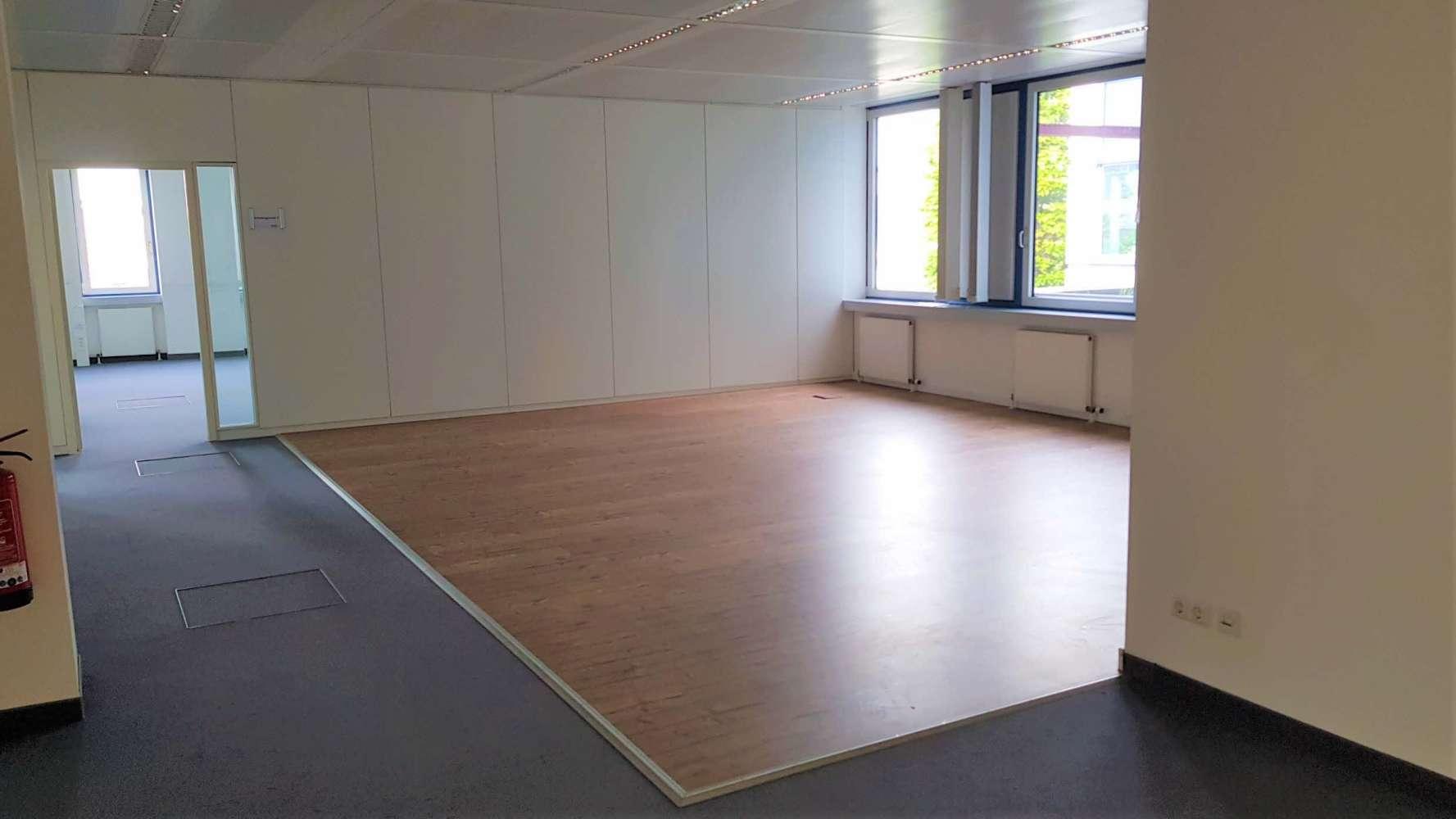 Büros Frankfurt am main, 60437 - Büro - Frankfurt am Main, Nieder-Eschbach - F1908 - 10645646