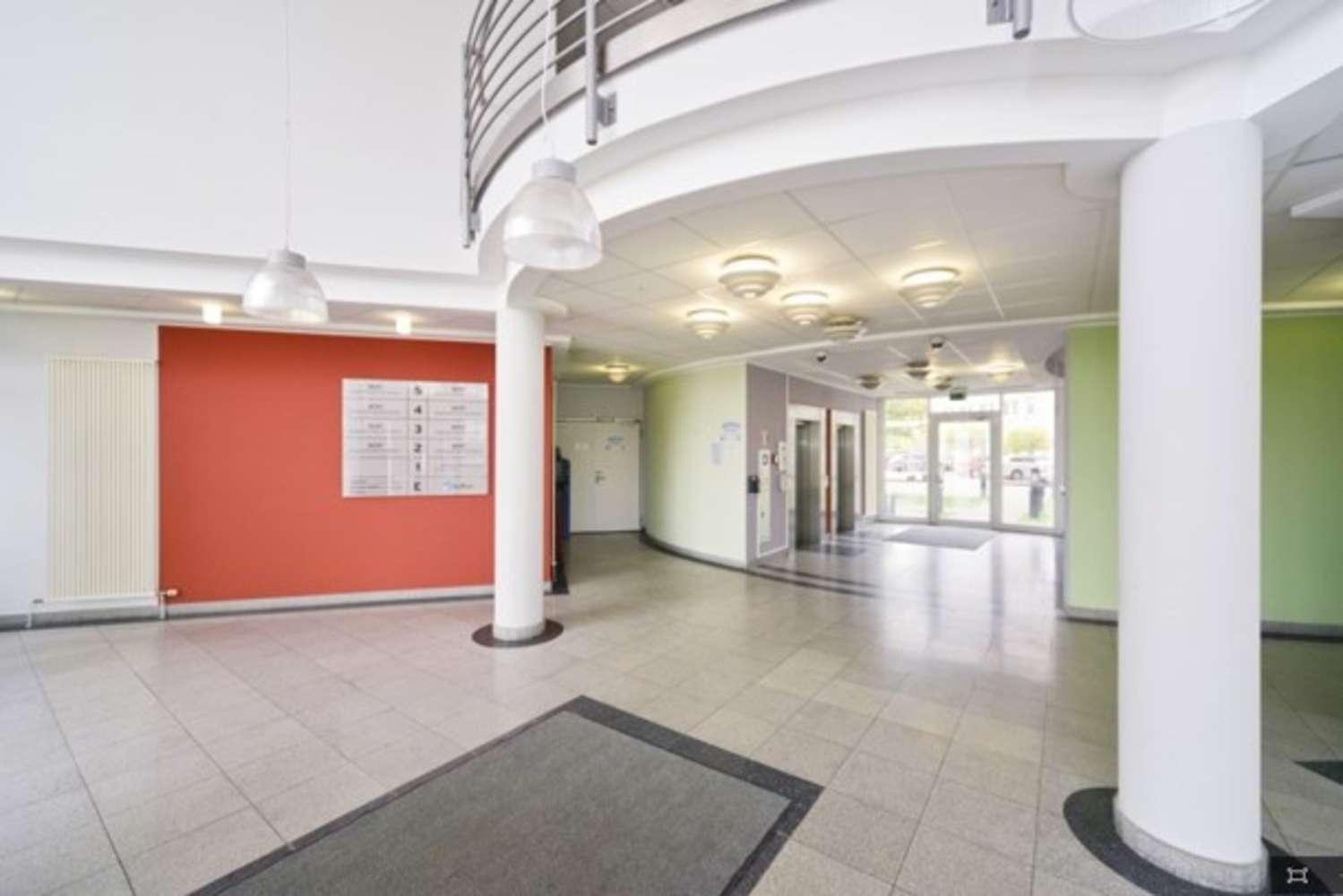 Büros Berlin, 13089 - Büro - Berlin, Heinersdorf - B1147 - 10647707