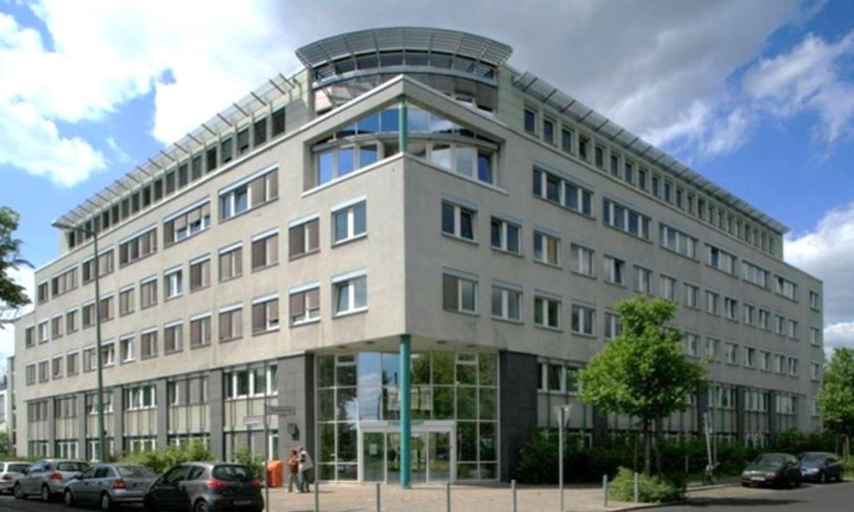 Büros Berlin, 13089 - Büro - Berlin, Heinersdorf - B1147 - 10647706