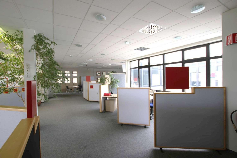 Hallen Malterdingen, 79364 - Halle - Malterdingen - S0605 - 10647723