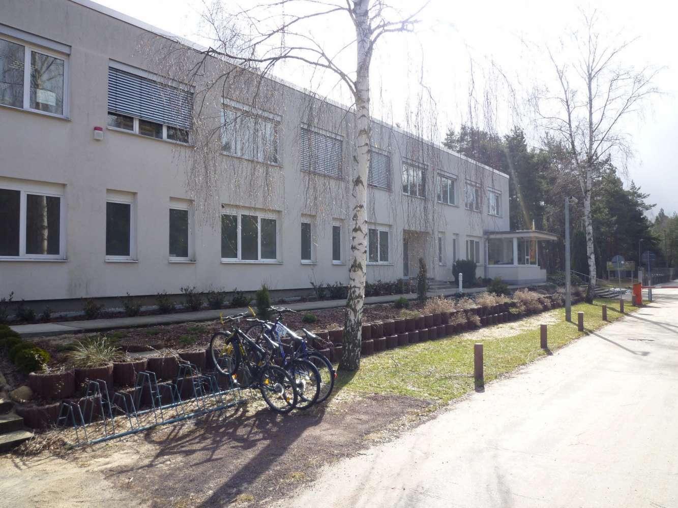 Hallen Ziesar, 14793 - Halle - Ziesar, Bücknitz - B0279 - 10675358