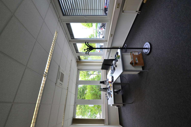 Büros Köln, 51149 - Büro - Köln, Gremberghoven - K0046 - 10675365