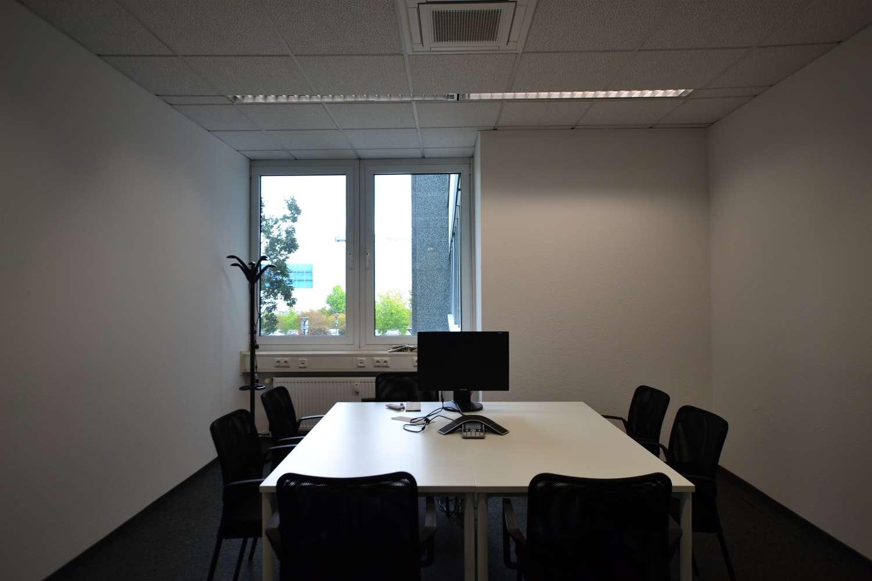 Büros Köln, 51149 - Büro - Köln, Gremberghoven - K0046 - 10675366