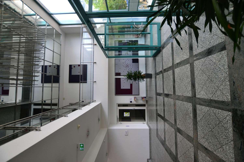 Büros Köln, 51149 - Büro - Köln, Gremberghoven - K0046 - 10675369
