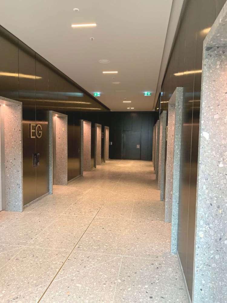 Büros Frankfurt am main, 60329 - Büro - Frankfurt am Main - F2464 - 10681098