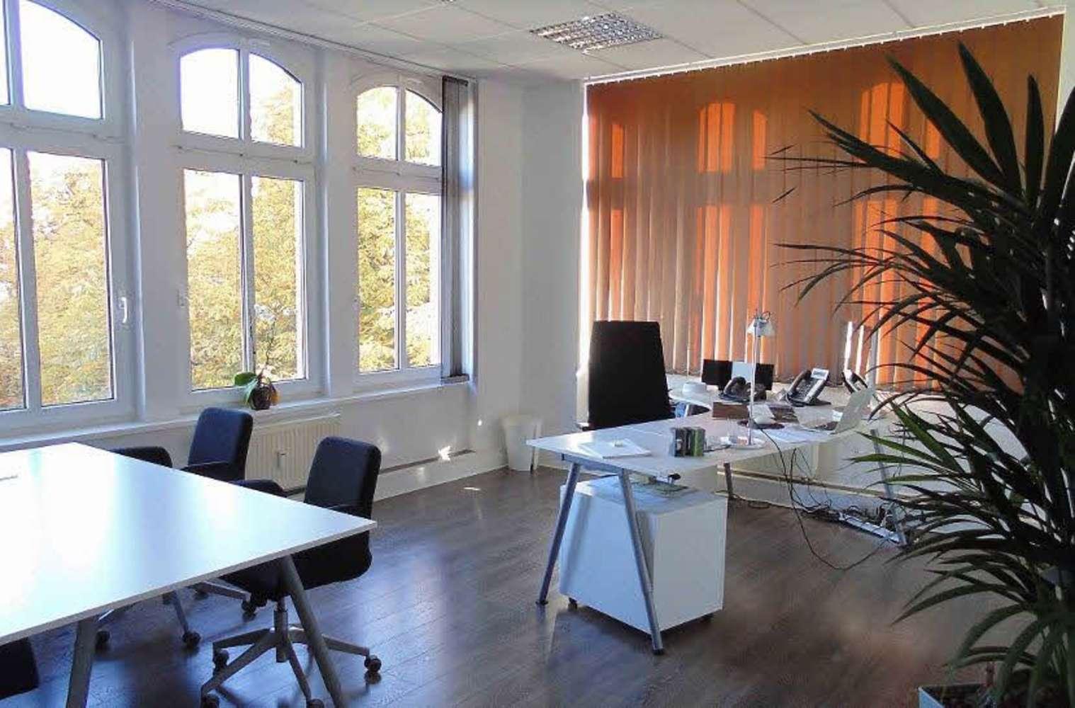 Büros Berlin, 12435 - Büro - Berlin, Alt-Treptow - B1824 - 10702852