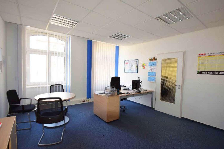 Büros Berlin, 12435 - Büro - Berlin, Alt-Treptow - B1824 - 10702854