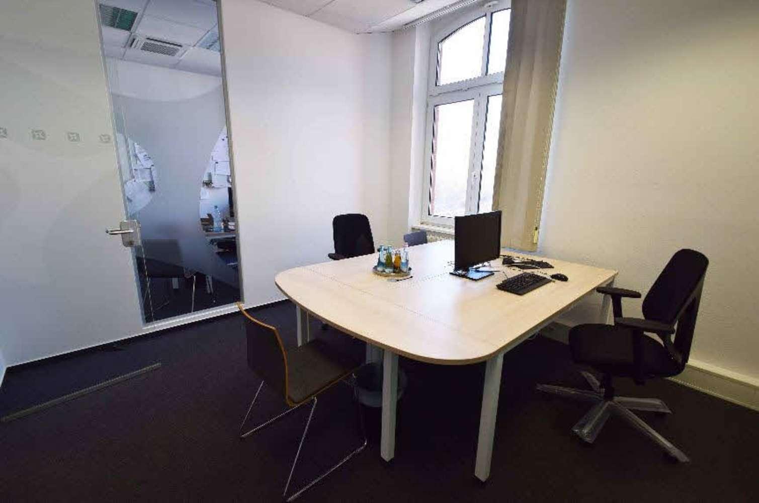 Büros Berlin, 12435 - Büro - Berlin, Alt-Treptow - B1824 - 10702855
